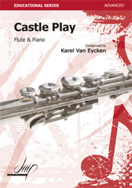 Castle Play